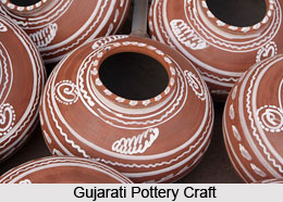 Pottery of Western India
