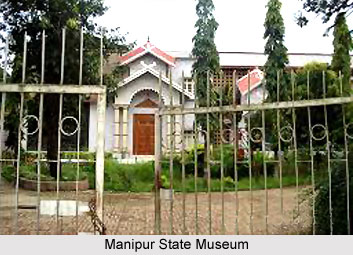 Museums of East India