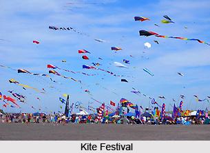 Regional Festivals of Western India