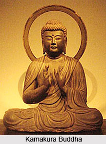 Gana-Sanghas, Ancient Indian Political System
