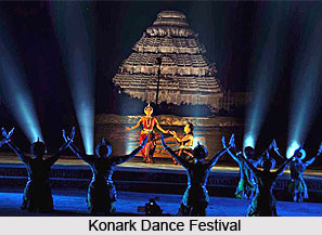 Regional Festivals of Eastern India