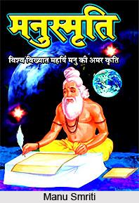 Later Smritis, Sanskrit Literature