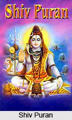 Origin of Man in Hindu Literature