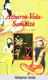 Pratisakhyas, Vedangas