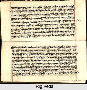 Shabda Pramana