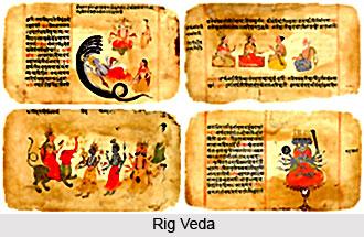 Vedic Culture