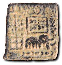 Coins of the Sangam Cholas