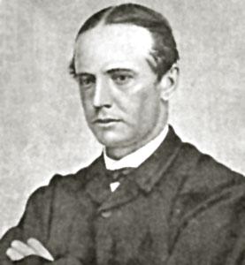 Colonel Fraser