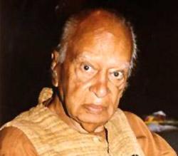 Coolie, Mulk Raj Anand