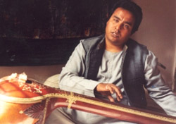 Dagar Gharana, Indian music
