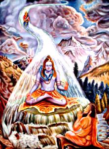 Devi Ganga