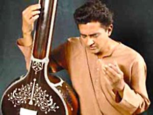 Dhrupad, Indian Classical Music
