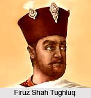 Tughluq Dynasty