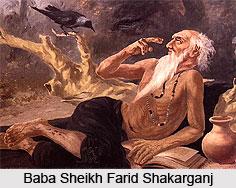 Sufism, Religious Movement