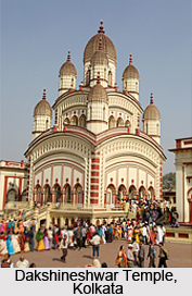 Heritage Temples of West Bengal