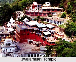 Mythical Temples of Himachal Pradesh