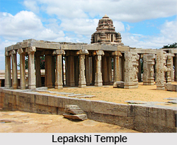 Anantpur District ,  Andhra Pradesh