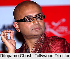 Contemporary Indian Movie Directors