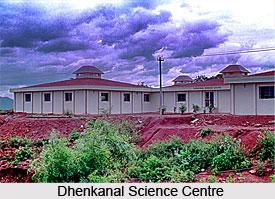 Museums of Orissa