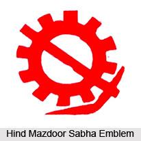 Hind Mazdoor Sabha