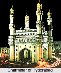 Islamic Art in Southern India