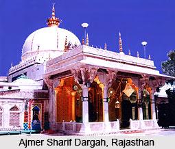 Islamic Art in Western India