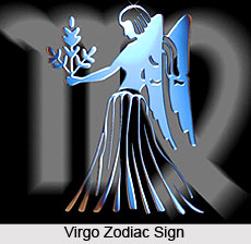 Features of Zodiac Signs