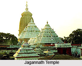 History of Indian Temples