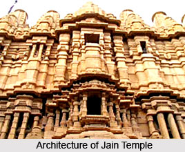 Styles of Worship in Indian Temples