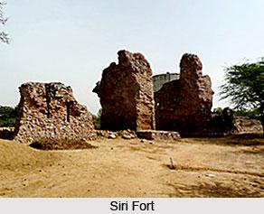 Invasion of Mongols, Ala- ud- din Khilji