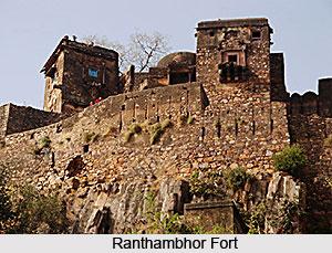 Empire of Ala-ud-din Khilji