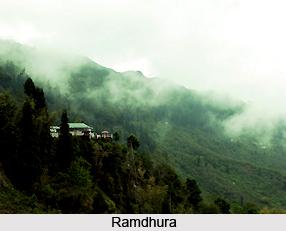 Ramdhura, North Bengal