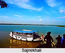 Sajnekhali, Sunderban, West Bengal