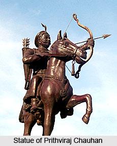 Tomara Dynasty