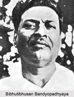 Aranyak, Bibhutibhushan Bandyopadhyay