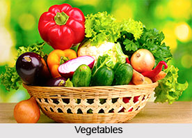 Vegetarianism in India, Indian Culture