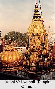 Temples of Uttar Pradesh