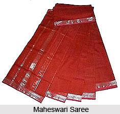 Maheswari Sarees, Indian Sarees