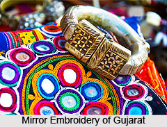 Crafts Of Indian States