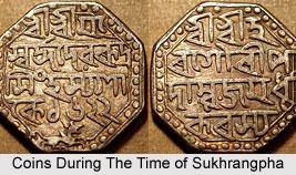 Sukhrangpha