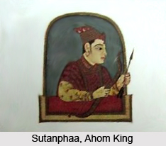 Sutanphaa