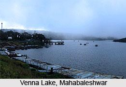 Mahabaleshwar, Maharashtra