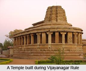 Viranarasimha Raya
