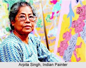 2011 Padma Bhushan Awardees