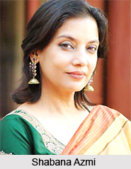 2012 Padma Bhushan Awardees