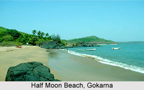 Tourism in Gokarna