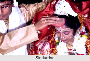 Oriya Wedding