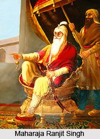 Medieval History of Srinagar