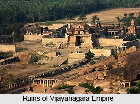 Virupaksha Raya