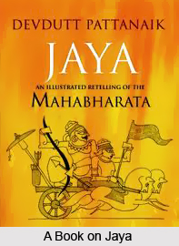 Mythological Themes in Indian Literature